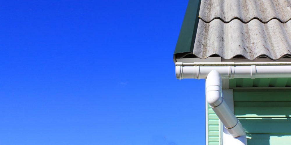Ausbildung zum/zur Anlagenmechaniker/-in für Sanitär-, Heizung- und Klimatechnik