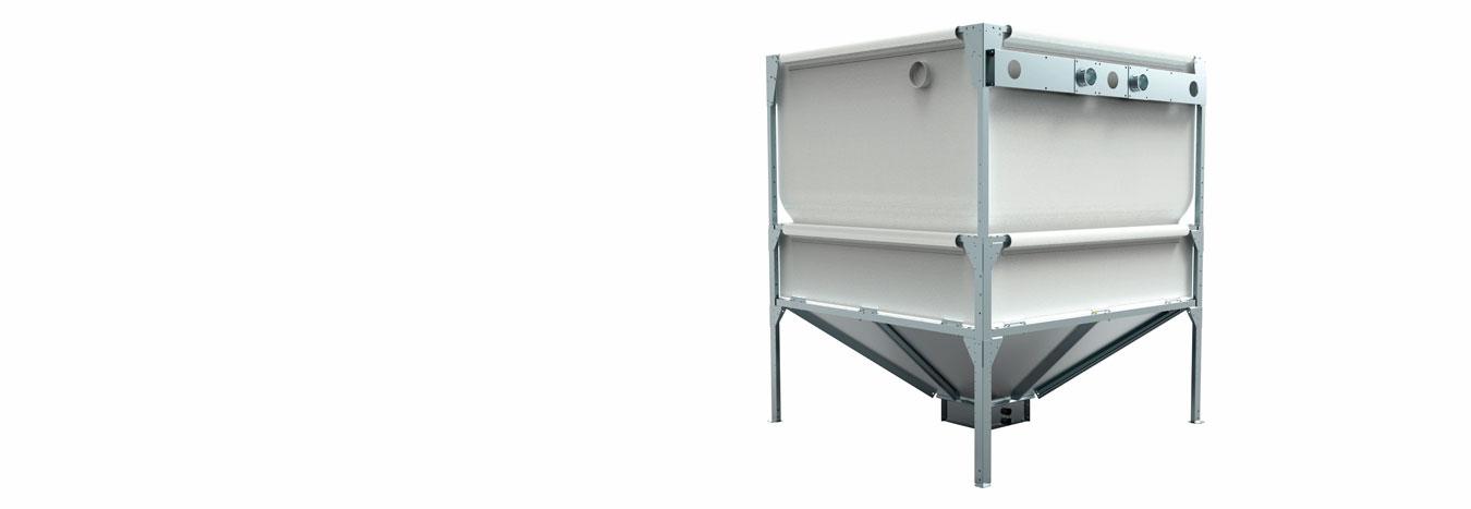 jonas-haustechnik-alexander-luft-bissendorf-pelletheizung
