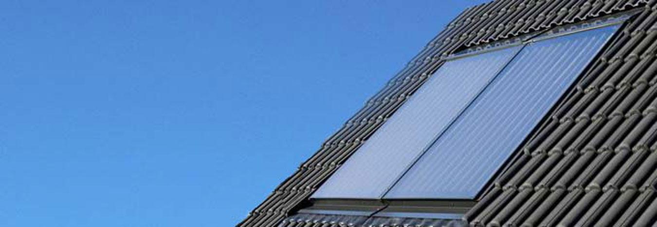 jonas-haustechnik-alexander-luft-bissendorf-solarthermie