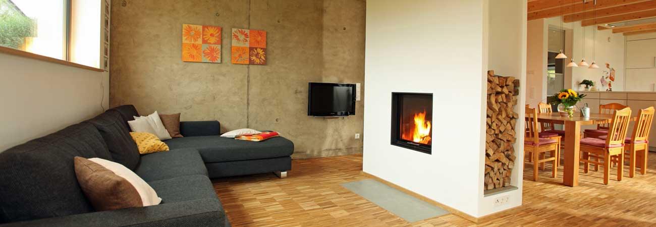 jonas-haustechnik-bissendorf-moderner-kamin-design-osnabrueck