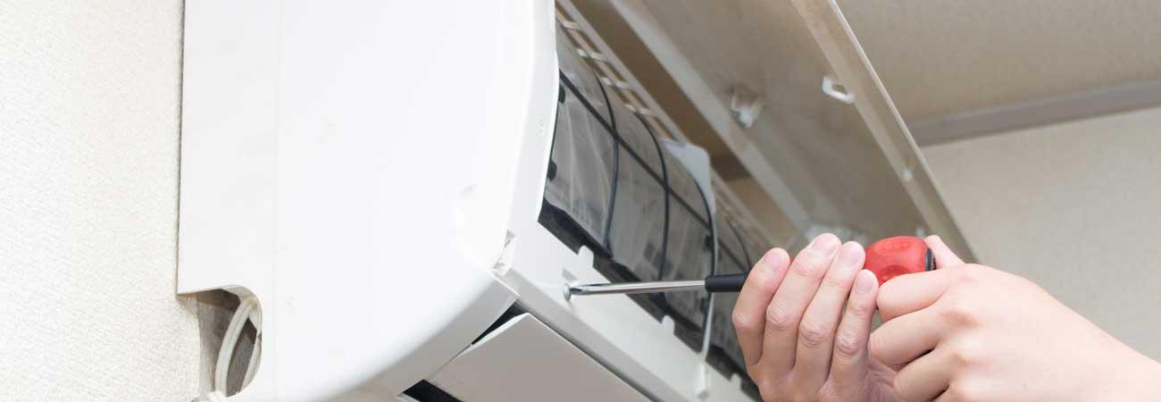 jonas-haustechnik-klimaanlagen-bissendorf-osnabrueck