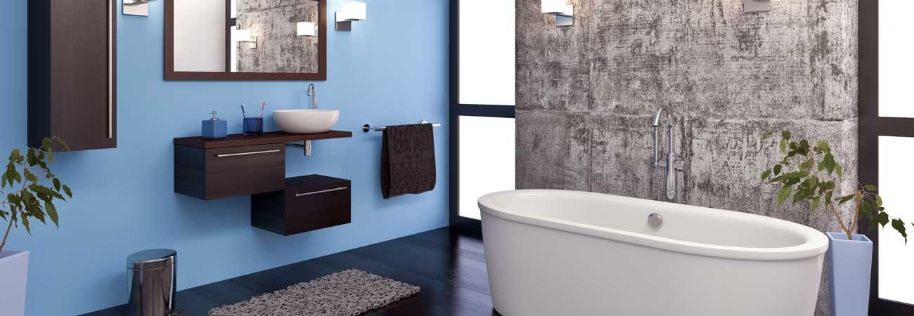 jonas-haustechnik-modernes-badezimmer-bissendorf-osnabrueck