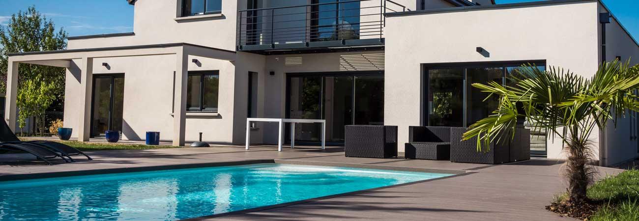 jonas-haustechnik-pool-aussen-bissendorf-osnabrueck
