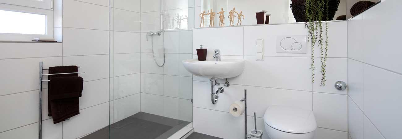 jonas-haustechnik-sanierung-badezimmer-bissendorf-osnabrueck