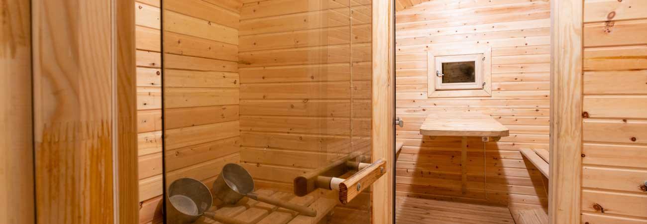jonas-haustechnik-sauna-bissendorf-osnabrueck